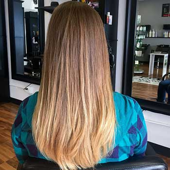 Wild Rootz Beauty Salon - Balyage in Grand Junction, CO