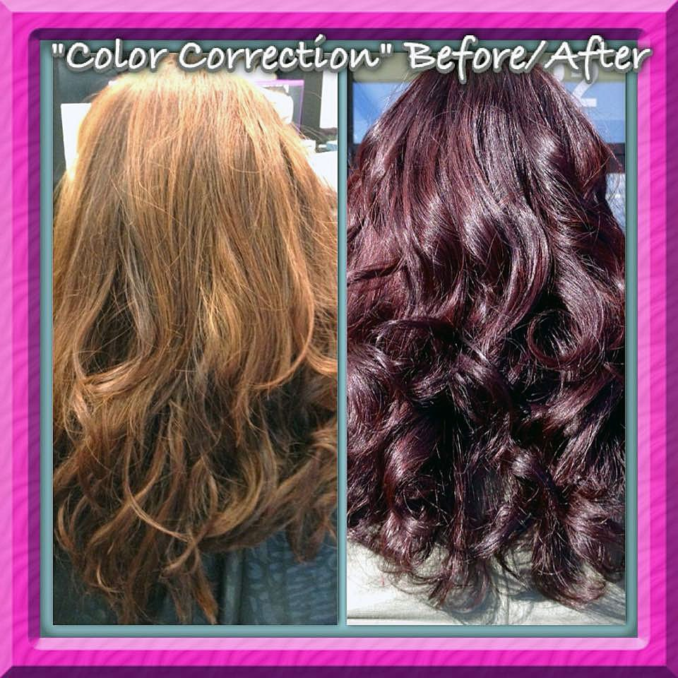 color-correction-before-after