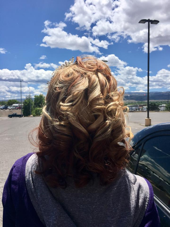 Wild Rootz Beauty Salon - Highlights in Grand Junction, CO