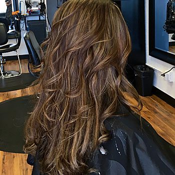 Wild Rootz Beauty Salon - Women's Haircuts in Grand Junction, CO