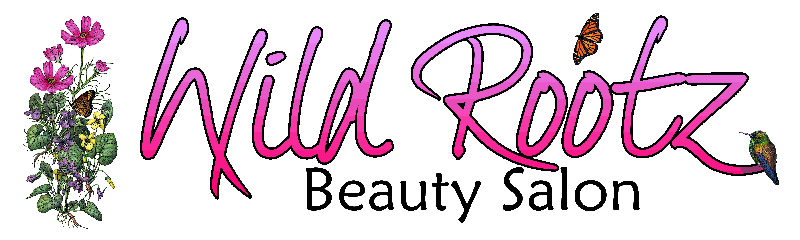 Wild Roots Beauty Salon - Hair Salon in Grand Junction, CO